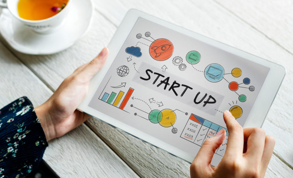 Top 15 Startups in Poland in 2020